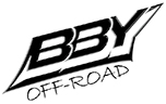 BBY Offroad Logo