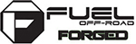 Fuel Forged Logo