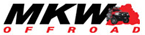 MKW Offroad Logo