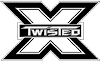 Twisted Offroad Logo