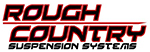 Rough Country Logo